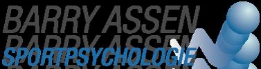 Barry Assen Sportpsychologie te Groningen