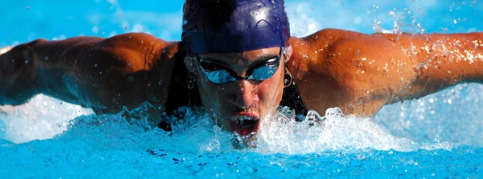 Mentale training voor sporters (individueel)