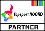 Partner Topsport Noord