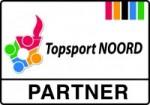 Partner Topsport Noord