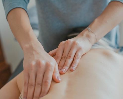 Sportpsycholoog | Fysiotherapie